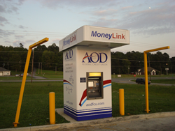 sell atm lease payments