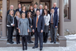 Callaway Henderson Sotheby's International Realty Opens New Office...