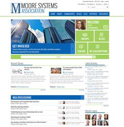 socious-online-member-community-software-platform