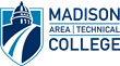 Madison College (WI) Announces Implementation of Workforce Management...