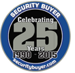 Security Buyer Signs on as Official International Media Sponsor for...