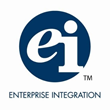 Penton Technology Names Enterprise Integration to the MSPmentor 501 Global Edition