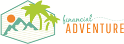 Kids & Teens Financial Journey