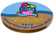 FloridaBeachBar.com Launches Fifth Annual Best Beach Bar Competition