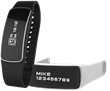 SMARTFit Band Product Image