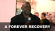 Lawrence Taylor & Per Wickstrom Discuss the Drug Rehabilitation & Recovery Process