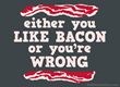 New Ultimate Guide to Bacon Video Provides Inside Look at How Bacon is...