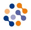 Eurofins Bioanalytical Services