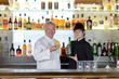 Award-winning Chef John Rivera Sedlar Announces Opening of New...