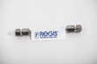 Regis Technologies to Bring New Chiral Technology to the Analytical...