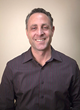 Advanced Chemical Promotes John Antonacci to Chief Marketing Officer...