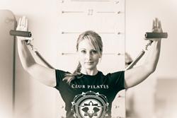 Club Pilates Las Vegas Workouts