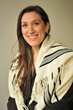 "Rabbinical School of Hebrew College Alumna Rabbi Elyssa Auster Named One of ""America's Most Inspiring Rabbis"""