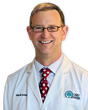 Cary, NC Dentist Dr. Allan Acton Attends Pikos Institute Same Day...
