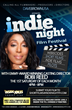 Emmy-Award Winning ​Casting Director Robi Reed Partners with INDIE...