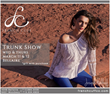 French Cuff Boutique Presents Joseph Ribkoff Trunk Show