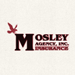 Mosley Agency, Inc. Unveils New Site