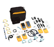 Fluke DSX-5000 CableAnalyzer Package