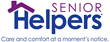 Senior Helpers of Central Texas Awarded Prestigious 2015 Senior Home Care Provider of Choice Award from Home Care Pulse