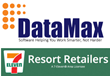 DataMax's Envoy Cloud Helps Resort Retailers Find Success