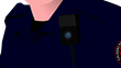 Body-Worn Cameras for Police & Security Professionals: Is a...
