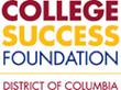 CSF-DC Logo