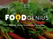 Food Genius Publishes New Salad Menu Trends and Insights Report