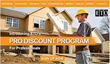 ETO Doors to Offer Discounts and Leading Service with New Pro Discount...