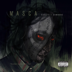 Carlisle Simmons - Masca