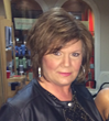 Atlanta Hairstylist Mitzi Lynn Creates Infographic Showcasing Perfect...