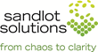 MultiCare Connected Care Selects Sandlot Solutions to Build Clinically...