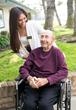 Fairmont Rehabilitation Hospital receives a National 5-star rating...