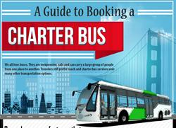 Lenox Bus Infographic