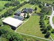 Odessa, Florida Equestrian Estate for Sale with Mallett and Mallett...