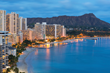Oahu Hotels like Courtyard Marriott Waikiki Welcome Guests to Top Honolulu Events in April