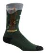 Farm to Feet Names Sock for FloydFest Music Festival