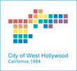 West Hollywood City Council Prepares Resolution to Denounce Indiana's 'Religious Freedom Restoration Act'