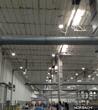 Noribachi Illuminates Hydraflow Headquarters With New LED Highbay...