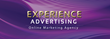 Digital Marketing Agency Experience Advertising Celebrates their 8th...