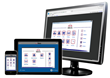 MEX Maintenance Software Introduces Custom Fields and Modules