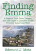 Cultures Clash, But Love Overcomes All Obstacles in 'Finding Emma'