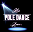 Inaugural Miss Pole Dance America Competition Coming to Nashville