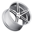 Cray Wheels Enable Corvette Owners to Upgrade to 20-inch Wheels in Black, Chrome or Silver