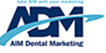 Dental Websites That 'Play Nice' with Mobile Devices Given...
