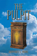 New Novella Shows Thugs Standing Behind 'The Pulpit'