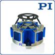 "PI's New High-Speed ""Shaker"" Hexapod for Motion..."