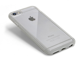 Insight Hybrid Phone Case for iPhone 5, 5S, 5C and iPhone 6 and 6 Plus