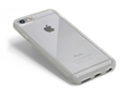 New Insight Hybrid Phone Case Available Now for Multiple iPhone Models