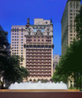 The Adolphus Welcomes Claudia Eggspuhler as General Manager of Iconic,...