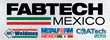 Uniweld Prepares For the AWS WELDMEX/FABTECH Mexico 2015 Tradeshow To Be Held At CinterMex In Monterrey, Mexico